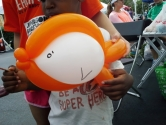 fish_balloon