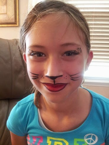 cat_face_painting
